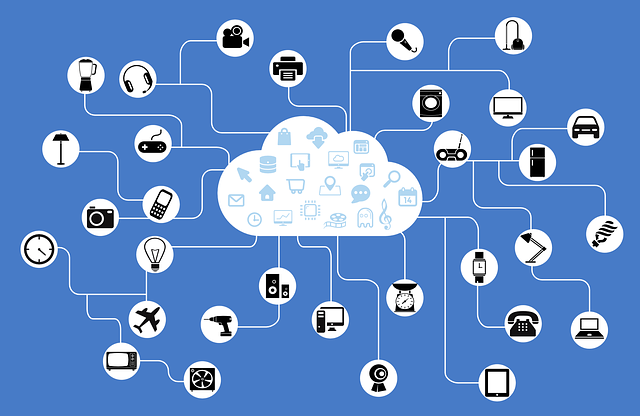 Network Industria 4.0