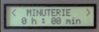 OENOTELEC® - telecomando multifunzione